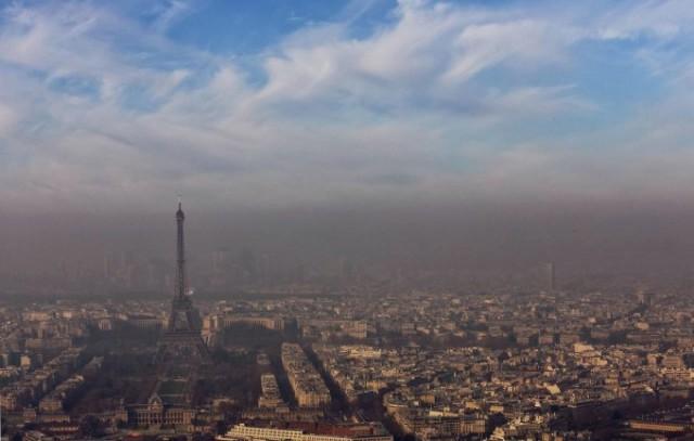 contaminacion-paris