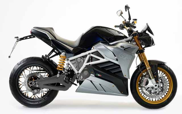 energica-eva-electric-2
