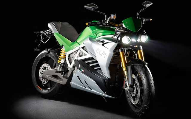 energica-eva-electric-streetfighter