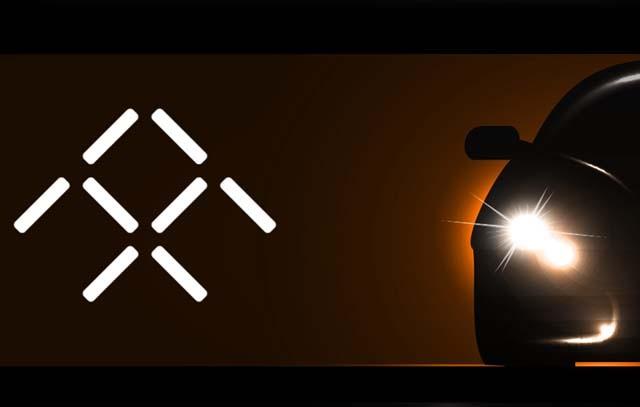 faraday-future-logo