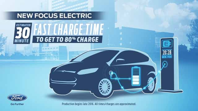 ford-focus-ev-fast-charge
