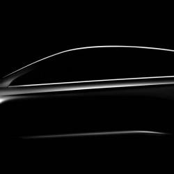 El Hyundai Ioniq tendrá versión eléctrica, híbrida enchufable e híbrida convencional