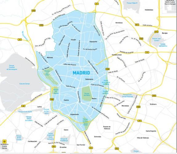 madrid-mapa-m30