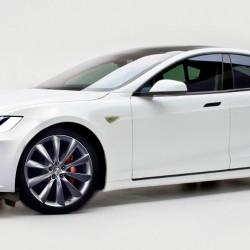 Los grandes fabricantes tienen un problema. El 55% de los aficionados quieren comprarse un Tesla Model III