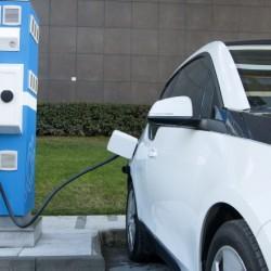 Nueva York añadirá 2.000 coches eléctricos a su flota municipal