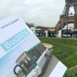 paris-bus-2025