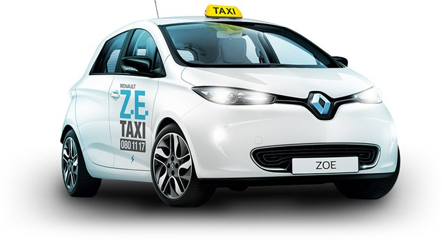 renault-ze-taxi