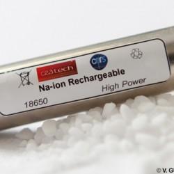 Habrá que esperar para tener baterías radicalmente mejores a las actuales