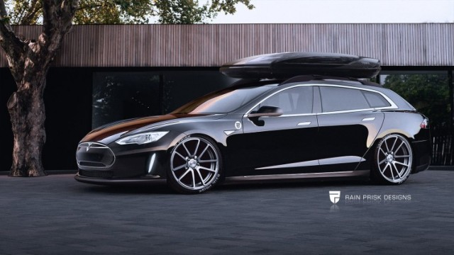 tesla-model-s-wagon-750x422