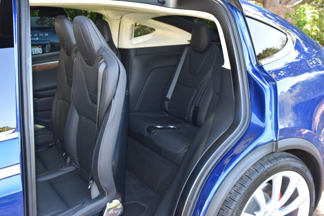 tesla-model-x-back-seats