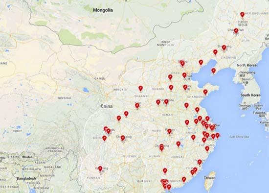tesla-superchargers-china