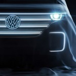 volkswagen-2016-ces-electric-car-teaser-photo