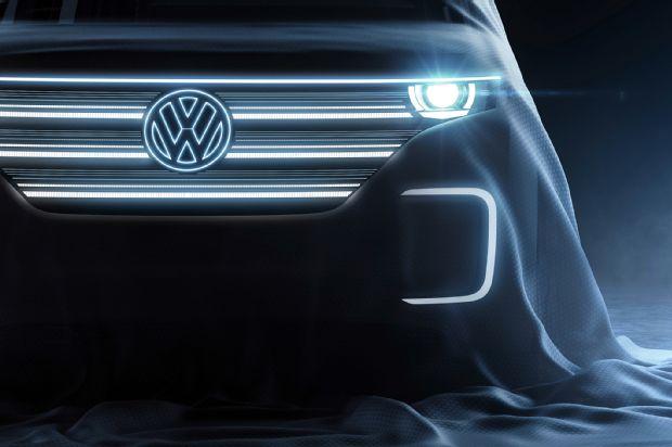 volkswagen-2016-ces-electric-car-teaser-photo
