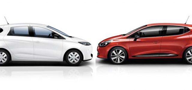 A pesar de la subida de la luz, conducir un coche eléctrico sigue siendo muy económico