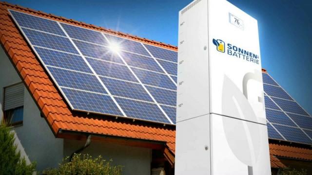 150219_plasma_solarbatterien-800x450