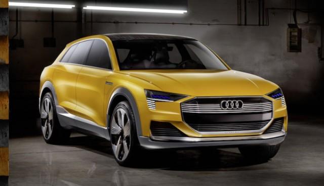 Audi_h-tron_quattro_concept-790x454