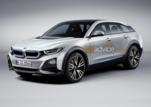 BMW-i6-i5-crossover-750x530