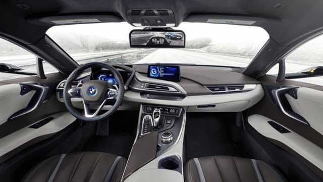 BMW-i8-Mirrorless-2