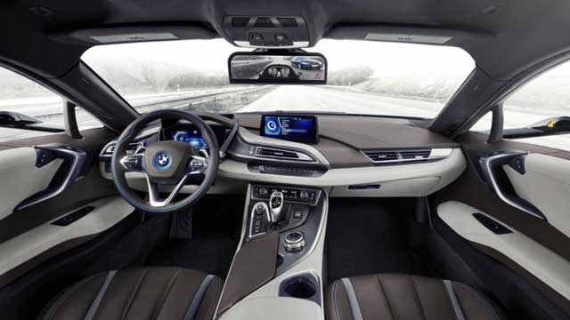 BMW-i8-Mirrorless-2