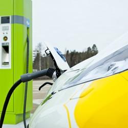 Seis lecciones sobre infraestructura de recarga de coches eléctricos que podemos aprender de Noruega