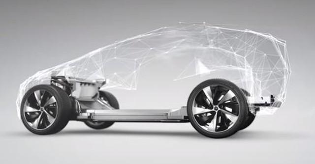 Futuro-Faraday-Future-2