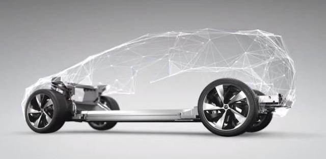 Futuro-Faraday-Future