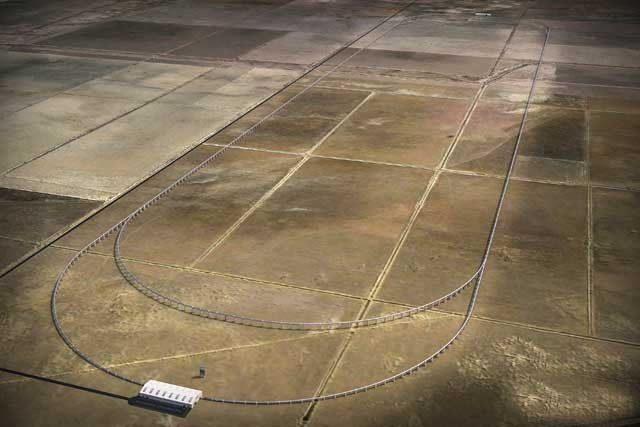 HyperLoop_TestTrack_2