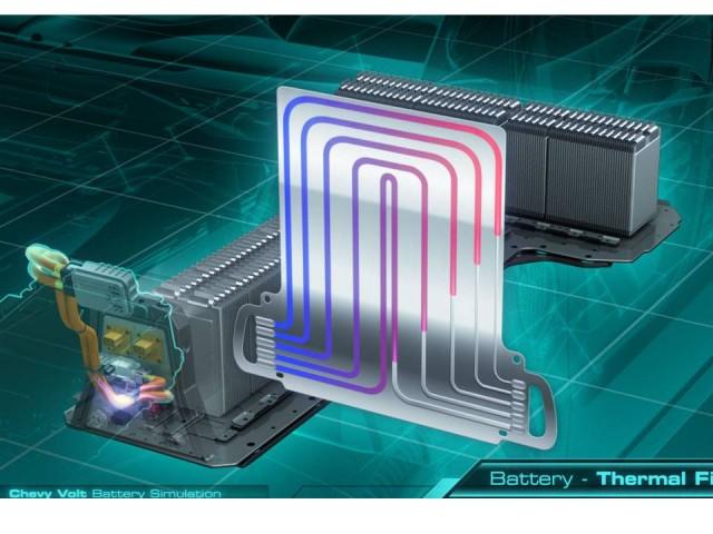 Volt-inter-cell-plate