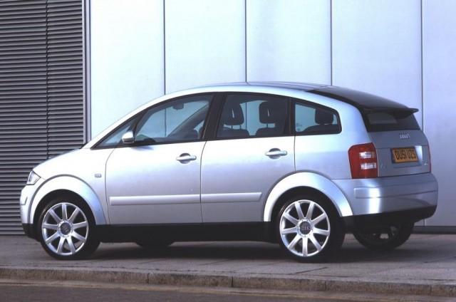 audi-a2-city-car-news-0059