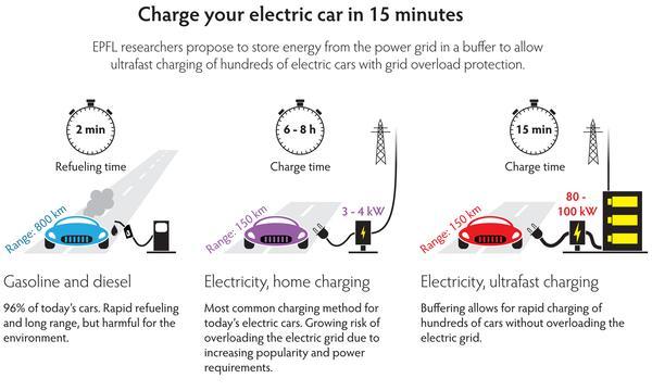 siemens electric motor works a b process oriented costing M c wruck, k h, y barry, b  [1989]: «siemens electric motor works [a] and [b  «siemens electric motor works [a]: process-oriented costing»,.