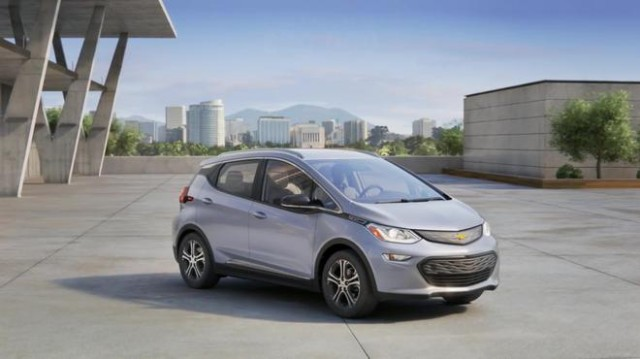 chevrolet-bolt-2016-video-aa1bdd-0@1x