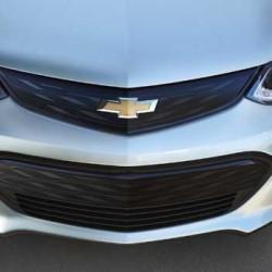 Según General Motors, ellos no necesitan abrir las pre-reservas para el Chevrolet Bolt