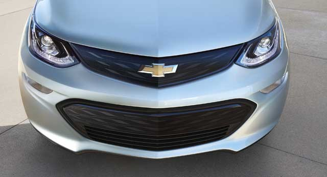 chevrolet-bolt-frontal