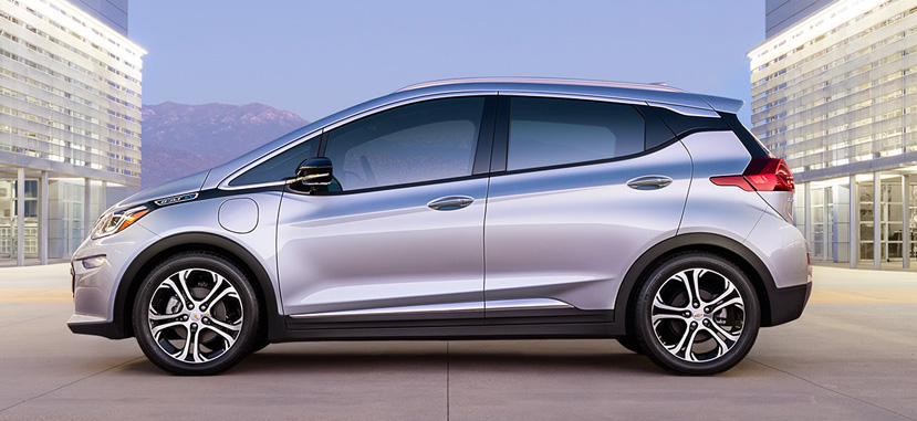 chevrolet-bolt-lateral