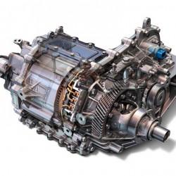 Más detalles acerca de la ingeniería del Chevrolet Bolt