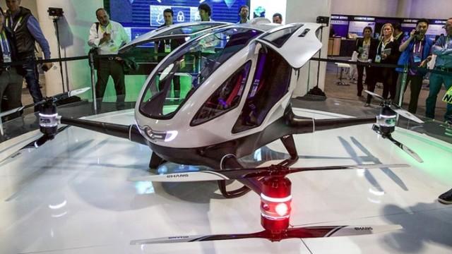 ehang-184-aav-passenger-drone-23