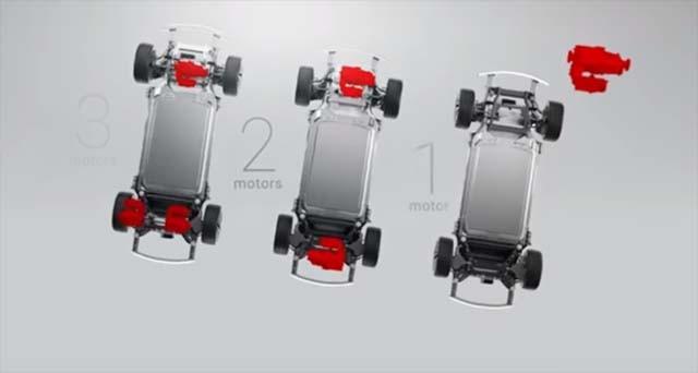 faraday-future-motores
