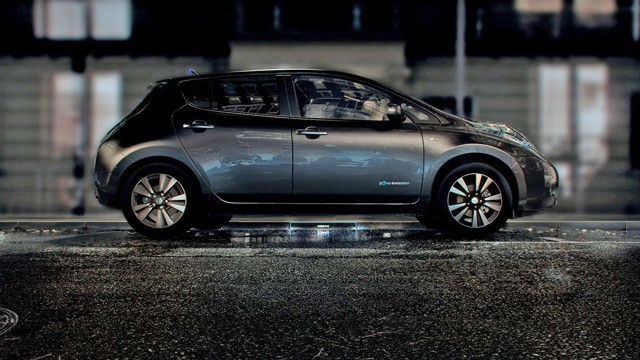 nissan-wireless-charge