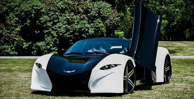 voiture-1