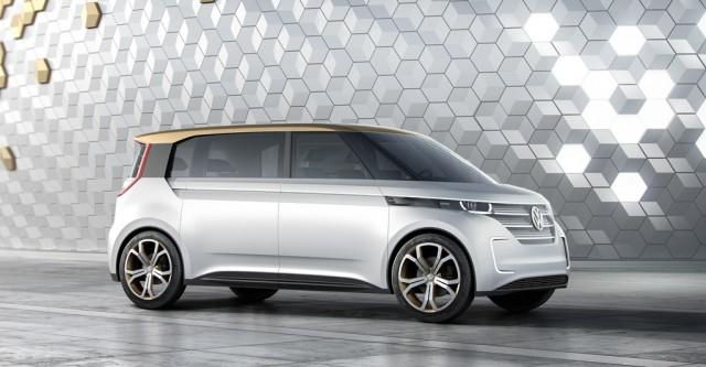 volkswagen-BUDD-e-concept-2
