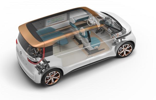 volkswagen-BUDD-e-concept-3