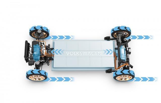volkswagen-BUDD-e-concept-base