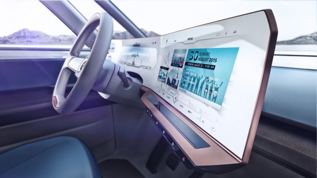 volkswagen-BUDD-e-concept-interior