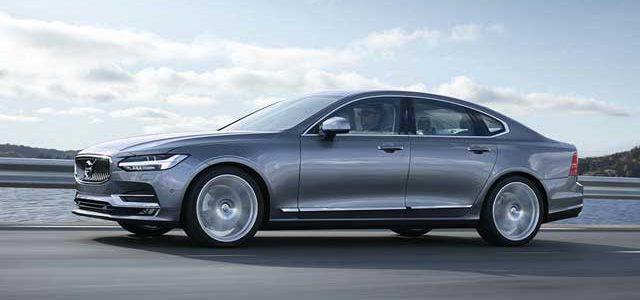 Por qué el anuncio de Volvo de abandonar los motores de combustión tiene mucho de publicidad