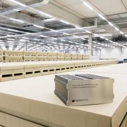 Tailandia prepara el levantamiento de una mega fábrica de baterías. 50 GWh al año y arranque de la producción en 2018