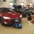 Consumer Reports detecta un fallo en el sistema de Convocado del Model S. Corrección casi inmediata