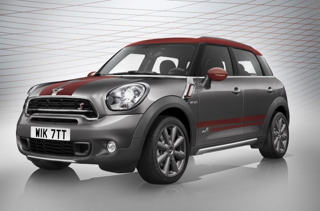2015-mini-countryman-park-lane_100503480_m
