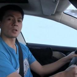 Björn Nyland nos cuenta los problemas y reparaciones de su Model S después de 210.000 kilómetros