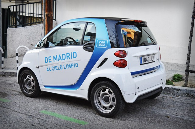 car2go-madrid-6