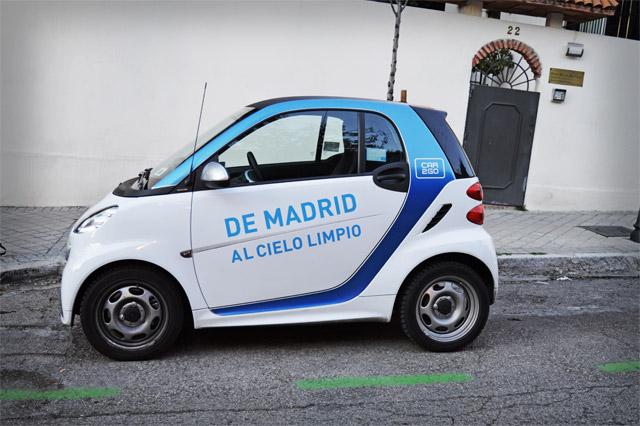 car2go-madrid-7